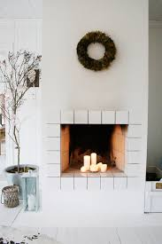 Large Candle Sconces For Wall Spectacular Large Candle Sconces For Wall Decorating Ideas Gallery