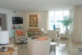 fresh home interiors uncategorized in home interiors for lovely fresh home interiors