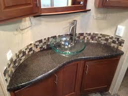 wonderful granite bathroom vanities cleaning porcelain and