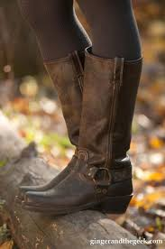 s frye boots sale frye harness boots shoes 3 frye harness boots