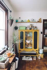 a pittsburgh home for hospitality and sanctuary via design sponge
