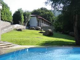hotel rural quinta novais portugal arouca booking com