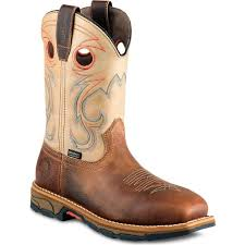 womens boots for work s boots and apparel offered by shoe works safety boot hq