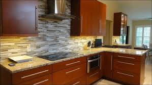 kitchen wood mode hinge replacements brookhaven kitchen cabinets