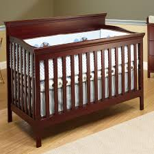 Sorelle Vicki 4 In 1 Convertible Crib by Furniture Sorelle Princeton Crib And Changer And Sorelle 4 In 1
