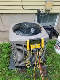 Beloit Wisconsin Map by Furnace Repair And Air Conditioner Repair In Beloit Wi