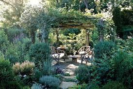 Small Backyard Japanese Garden Ideas Garden Ideas Backyard U2013 Exhort Me