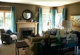 home interior stores near me taupe furniture room ideas like architecture interior design