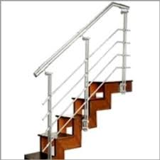 Grills Stairs Design Designer Ms Staircase Railing Staircase Balusters And Stair