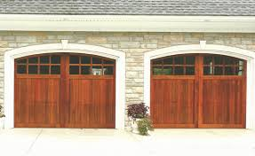 Overhead Garage Door Inc Advanced Overhead Door Serving Eastern Island