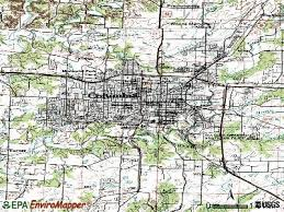 columbia missouri map columbia missouri mo profile population maps estate