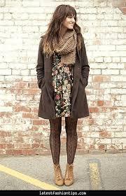 fashion terbaru fashion style untuk wanita pendek latestfashiontips