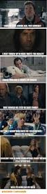 25 best blades of glory images on pinterest blades of glory