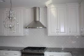 glass kitchen tile backsplash marvelous glass tile backsplash pictures 7 contemporary kitchen home