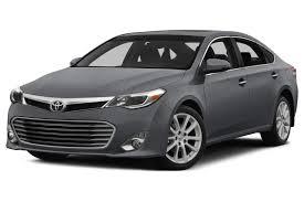 2014 toyota avalon xle touring hybrid 2014 toyota avalon specs and prices