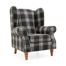 furniture recliner chairs decor pictures features curves arms