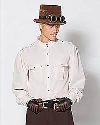 steampunk costumes steampunk halloween costume spencer u0027s