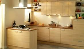 home design ideas kitchen best kitchen interior design interior design kitchen ideas my home