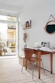 Perfect Interior Design by Best 25 Danish Interior Design Ideas On Pinterest Danish