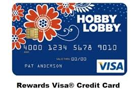 home design credit card awesome hobby lobby credit card h90 about home design your own