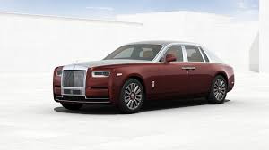 rolls royce phantom 2018 rolls royce phantom viii review top speed