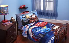 Spongebob Toddler Comforter Set by Toddler Bedding Sets Toddler Bedding Sets For Boys Toy Story