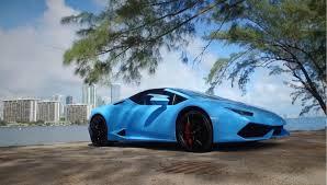 Lamborghini Huracan Lime Green - lamborghini huracán shown off in 360 video superunleaded com