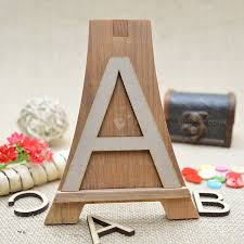 mdf wooden arial letters and numbers deeaka co uk
