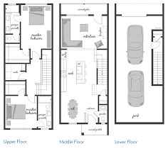 lynnewood hall floor plan braemar west townhomes westcott homes