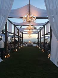 wedding venues in san diego being that we re located in san diego we of course