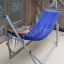 Folding Hammock Chair Online Shop 20 Vietnamese Provinces Grade Imported Folding Hammock