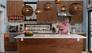 best plywood for kitchen cabinets kerf design human useful beautiful we design modern