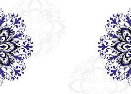 wedding card free template virtren com