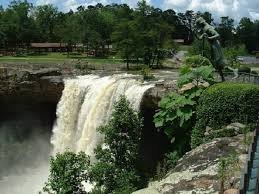 Alabama natural attractions images 10 unique or beautiful places in alabama you must see jpg