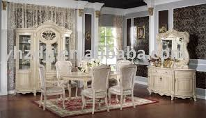 Wholesale Dining Room Furniture Dining Table
