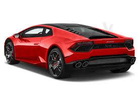 Lamborghini Huracan Specs - road rocket the 2017 lamborghini huracan images specs review
