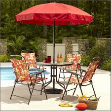 31 beautiful outdoor furniture kmart images 31 photos home