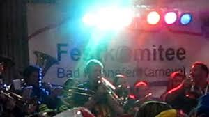 Seminaris Bad Honnef Bad Honnef Seminaris After Zug Party 2012 Teil 5 Youtube