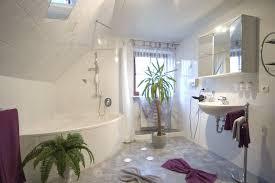 badezimmer mit eckbadewanne altes badezimmer neu dekor bad mit komfortables eckbadewanne wc