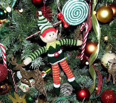 liana marcel keep calm and craft free christmas elf knitting