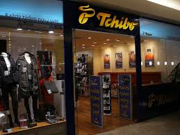 how to shop in germany tchibo 40 german