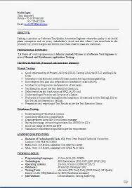 Manual Testing 2 Years Experience Resume Art Resume Sample Teacher Esl Home Work Writing Service Us Pse