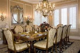 dining room paint colors 7 paint colors that go well with red