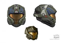 helmet design game armour helmet designs google search future military troops