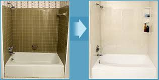 Replacing A Bathtub With A Shower Bathtub Replacements Replace Tub Baton Rouge Lafayette New