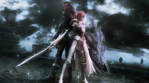 vanille in final fantasy wallpapers final fantasy wallpaper high quality s k zy