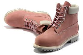 womens timberland boots uk cheap popular pink timberland boots in 2017 pink timberland boots