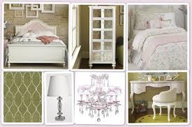 Floral Bedroom Ideas Enchanted Princess Bedroom Floral Bedroom Ideas Rosenberry Rooms