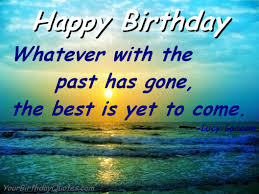 Loving Happy Birthday Quotes by Love Quotes Yourbirthdayquotes Com