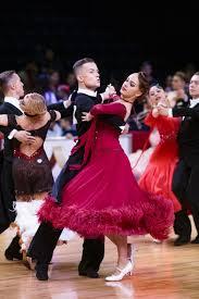 salsa dancing emoji tarptautinis sportinių šokių festivalis u201elithuanian open 2017